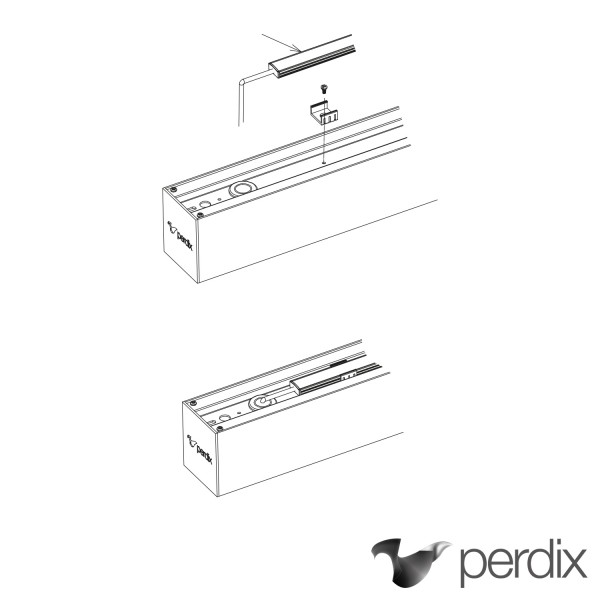 gr8-line ® Accessoire INDIR-Modul